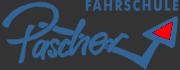 Fahrschule Pascher